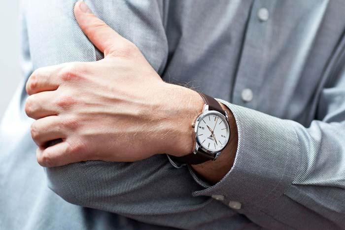Приметы о часах - Интересное в сети — ЖЖ